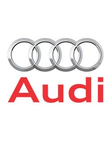 concessionario audi Novara Galliate