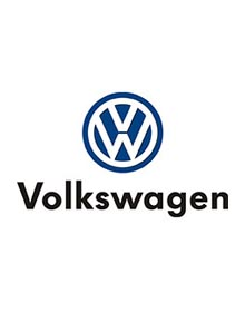 concessionario volkswagen Novara Galliate